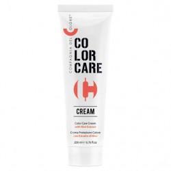 Color Care Cream