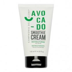 Smoothie Cream