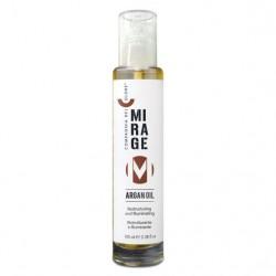 Mirage Argan Oil