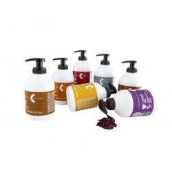 Color Mask - Pack of products
