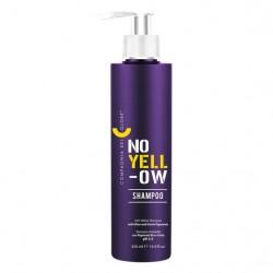 Shampoo No Yellow
